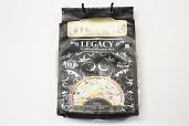 Dunar Traditional Basmati Rice 10lb