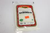 Chinese Salt (Ajinomoto) 7oz