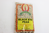 Black Eye Peas 2 lbs