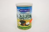 Mitchell's Sarson Ka Saag 15 oz