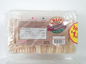 Crispy Salted Khari Biscuits 7 oz