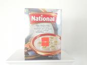 National Ras Malai Mix 75 grm