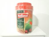 National Extra Hot Mango Pickle 500 grm