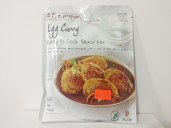 Parampara Egg Curry Mix 2.8 oz
