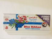 Blue Ribbon Mouth Freshener 24 Packs