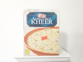 Gits Basmati Rice Kheer Mix 100 grm