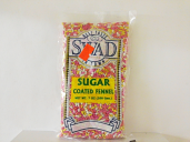 Sugar Coated Fennel Seeds 7 oz