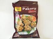 Deep Pakora Onion 10 oz