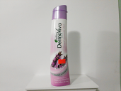 Vatika DermoViva Lavender Talc 125 grm