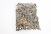 Black Cardamom, Elaichi 3.5 oz