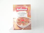 National Quick Cook Haleem Spice Mix 345 grm