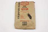 Swad Chappati Flour 20 lbs