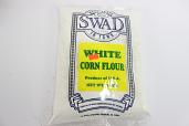 White Corn Flour(Fine) 4 lbs