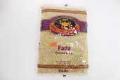 Fada Cracked Wheat 4 lbs