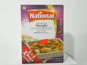 National Murghii Spice Mix 100 grm