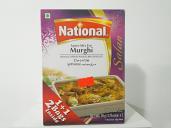 National Murghii Spice Mix 100 grm