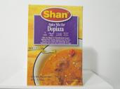 Shan Dopiaza Spice Mix 50 grm