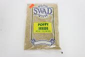 Poppy Seeds 7 oz
