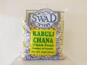 Kabuli Chana 2 lbs