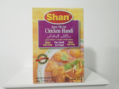 Shan Chicken Handi Spice Mix 50 grm