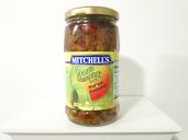 Mitchell's Mango Kasaundi Pickle 340 grm