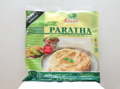 Kawan Plain Paratha 5 Pcs 14 oz