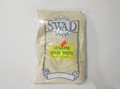 Sesame Seeds White 28 oz