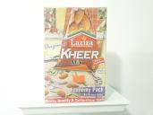 Laziza Kheer Mix (Standard) Economy Pack 310 grm