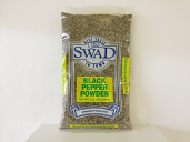 Black Pepper Powder 7 oz