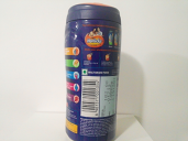 Horlicks Malt Drink Mix Plain 500 grm