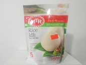 MTR Rice Idli Mix  200 grm