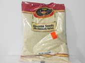 Sesame Seeds White 7 oz