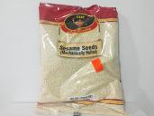 Sesame Seeds White 7 oz