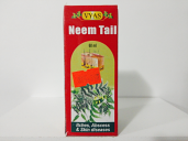 Vyas Neem Oil(Tail) 60 ml