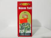 Vyas Neem Oil(Tail) 60 ml