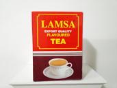 Lamsa Flavoured Tea 225 grm