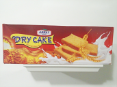 Abbas Dry cake Special Biscuits 14 oz