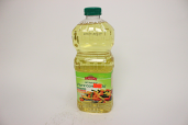 Carlini Pure Canola Oil 48 oz