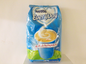 Nestle Every Day Milk Powder 400 grm