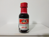 SAC Afza Food Essence