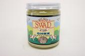 Swad Ghee 8 oz