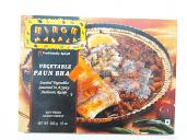 Mirch Masala Vegetable Pav Bhaji 10 oz
