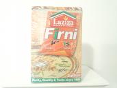 Laziza Firni Mix (Saffron)150 grm