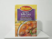Shan Kofta Curry Spice Mix 50 grm