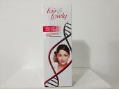 Fair & Lovely Advanced Multi Vitamin Face Cream 80 grm