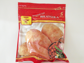 Deep Bhatura 5 pcs 11 oz