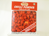 Ahmed Chilli Powder 35.27 oz