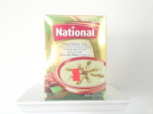 National Pista Kheer Mix155 grm