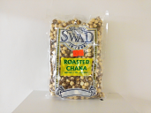 Roasted Chana 7 oz