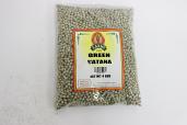 Vatana Green 4 lbs